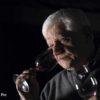 Le vigneron domaine Le Puy naturedevin.com vin bio