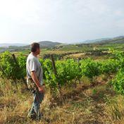 Domaine Rousselin naturedevin.com vin bio