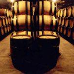 Cave d'élevage Domaine d'Ardhuy naturedevin.com vin bio