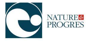 nature et prgres
