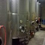 cave d'élevage domaine Giachino vente vin bio savoie