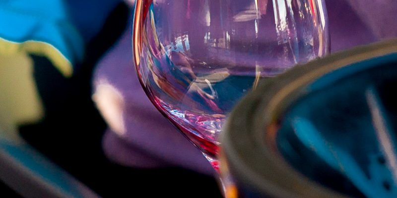ateliers de dégustation naturedevin.com vin bio