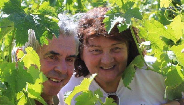 Lydia & Claude Bourguignon naturedevi .com