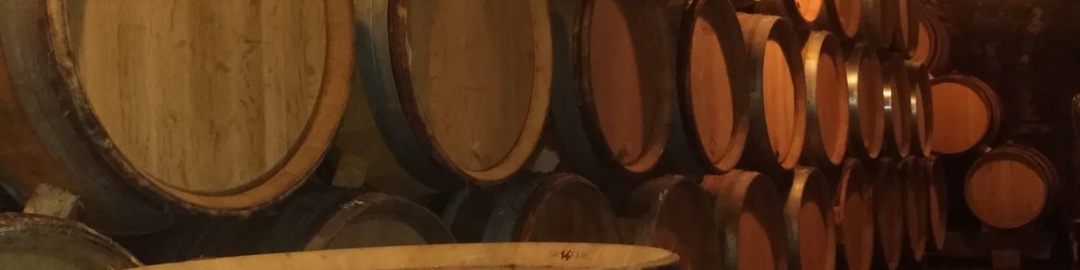 Elevage barriques Bourgogne Clos de la Perrière Monopole 2016, Clos du Moulin aux Moines naturedevin.com