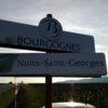 Vignobles Nuits Saint Georges naturedevin.com