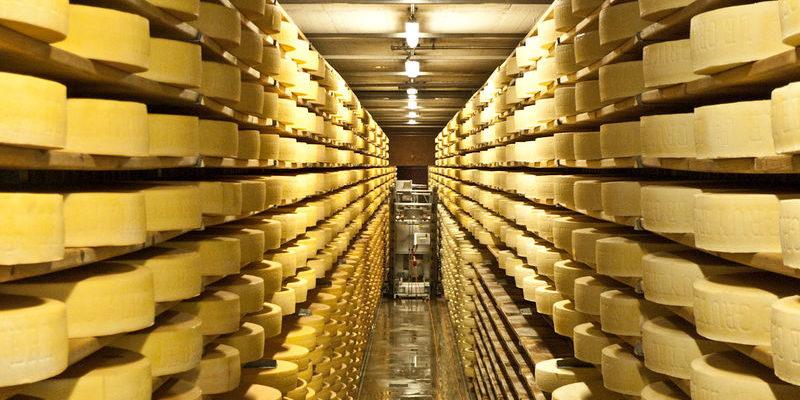 atelier vins et fromages naturedevin.com