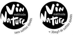 logo vin méthode nature naturedevin.com