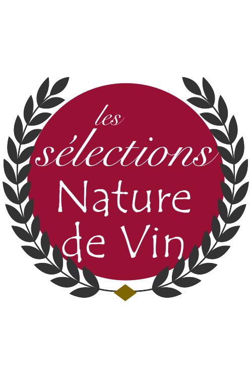 logo sélection apéro copains naturedevin.com