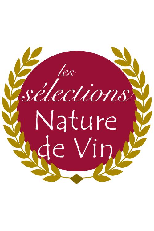 sélections exception naturedevin.com
