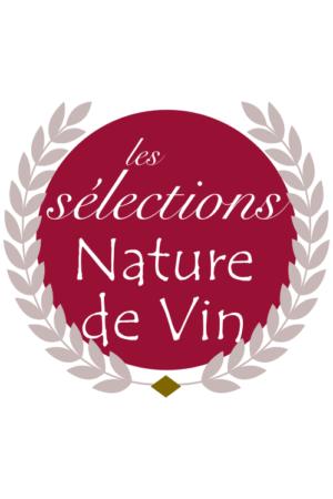 logo sélection repas festif mets et vins naturedevin.com