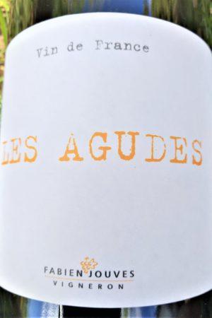 Les Agudes 2019, Mas del Périé naturedevin.com